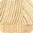 Соснова деревина найвищої якості
