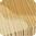 Деревина, покрита двома шарами акрилового лаку