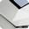 Багатокамерні профілі ПВХ білого кольору